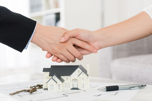 Home Buying Help: What is Escrow?
